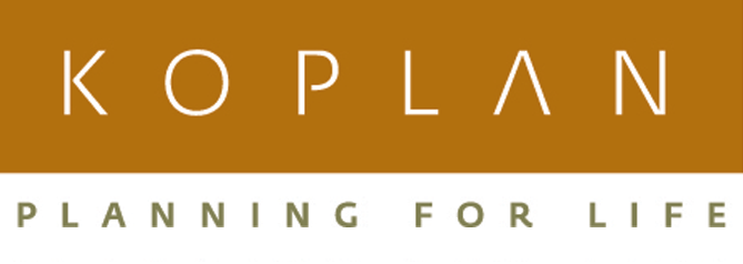 Koplan & Associates - Planning For Life